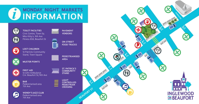 Markets_FB_MAP17