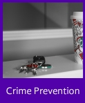 Buttons_Crime