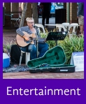 Entertainment_Buttons