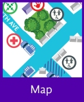 Map_Buttons